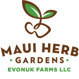 cropped-Maui-Herb-2.png
